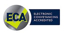 ECA Accredited