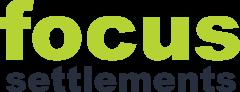 Focus Settlements